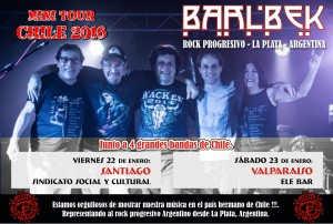 Flyer_Chile