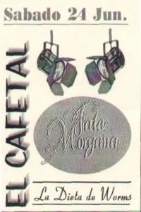 1995-06-ElCafetal