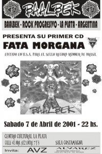 2001-04-ElTeatro