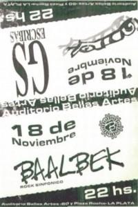 2001-11-BellasArtes