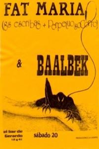 2002-04-BardeGerardo