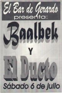 2002-07-BardeGerardo