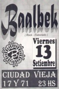 2002-09-CuidadVieja