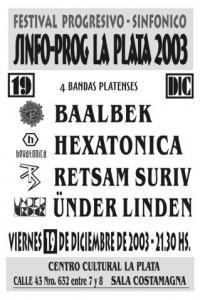 2003-12-SinfoProg