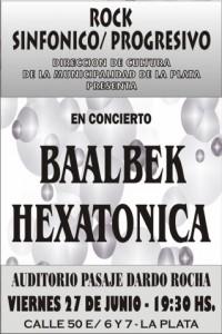 2008-06-PasajeDardoRocha