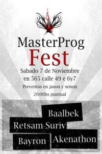 2009-11-MasterProg