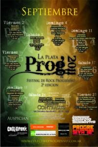 2011-09-LaPLataProg