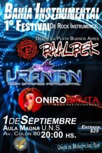 2012-09-BahiaInstrumental