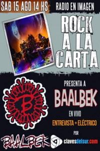 2015-08-RockalaCarta