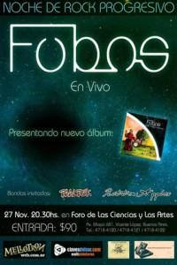 2015-11-ForoDeLasCiencias
